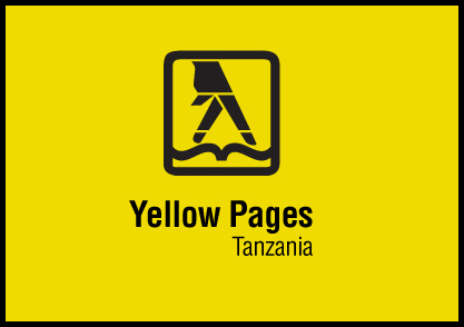 yellow-pages-logo1