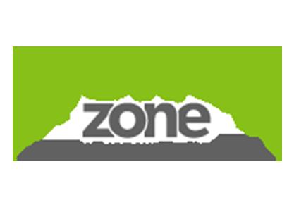 munchzone
