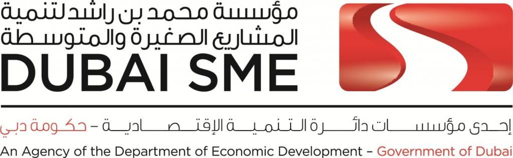 Dubai Government Pledges to Boost SME Reform in Dubai SME Summit 2015