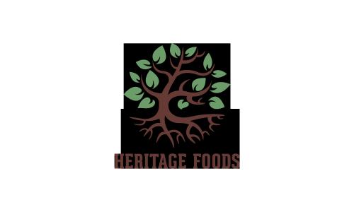Heritage-Foods-Logo-(Transparent-BG)