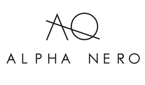 alpha-nero