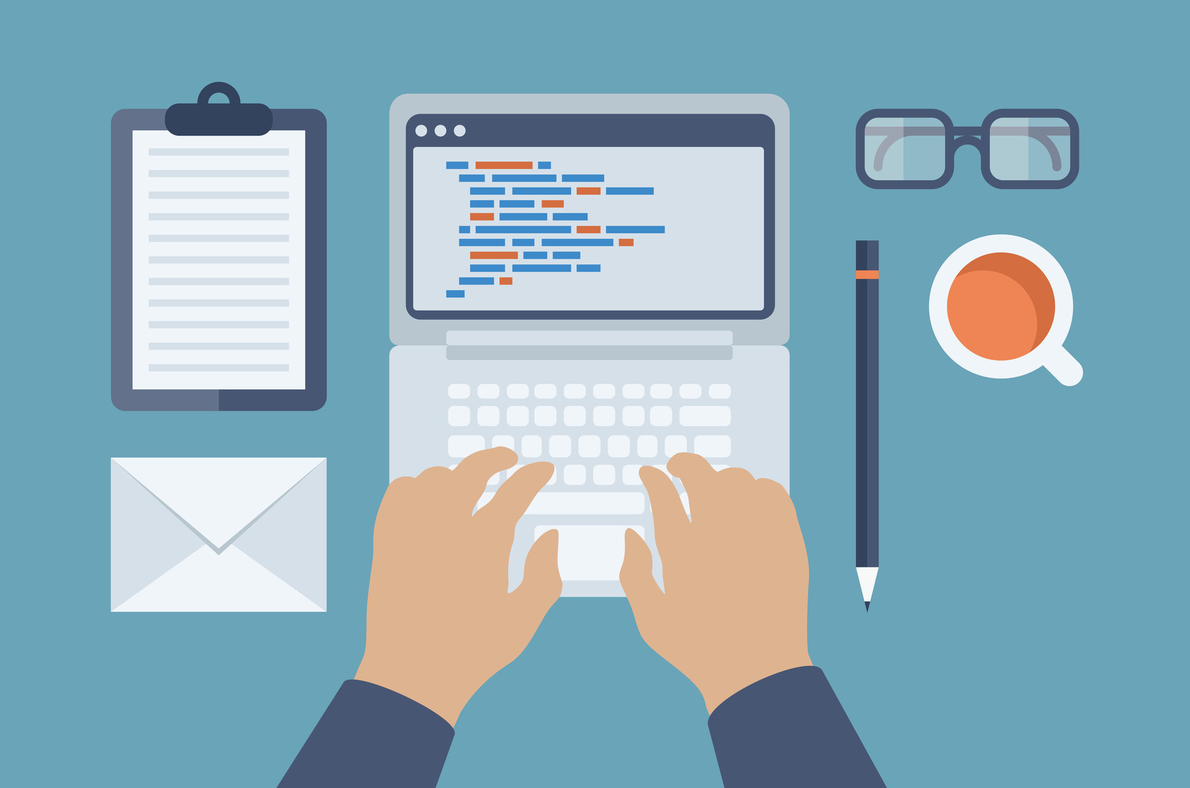 The Most Practical Programming Languages for Digital Marketers