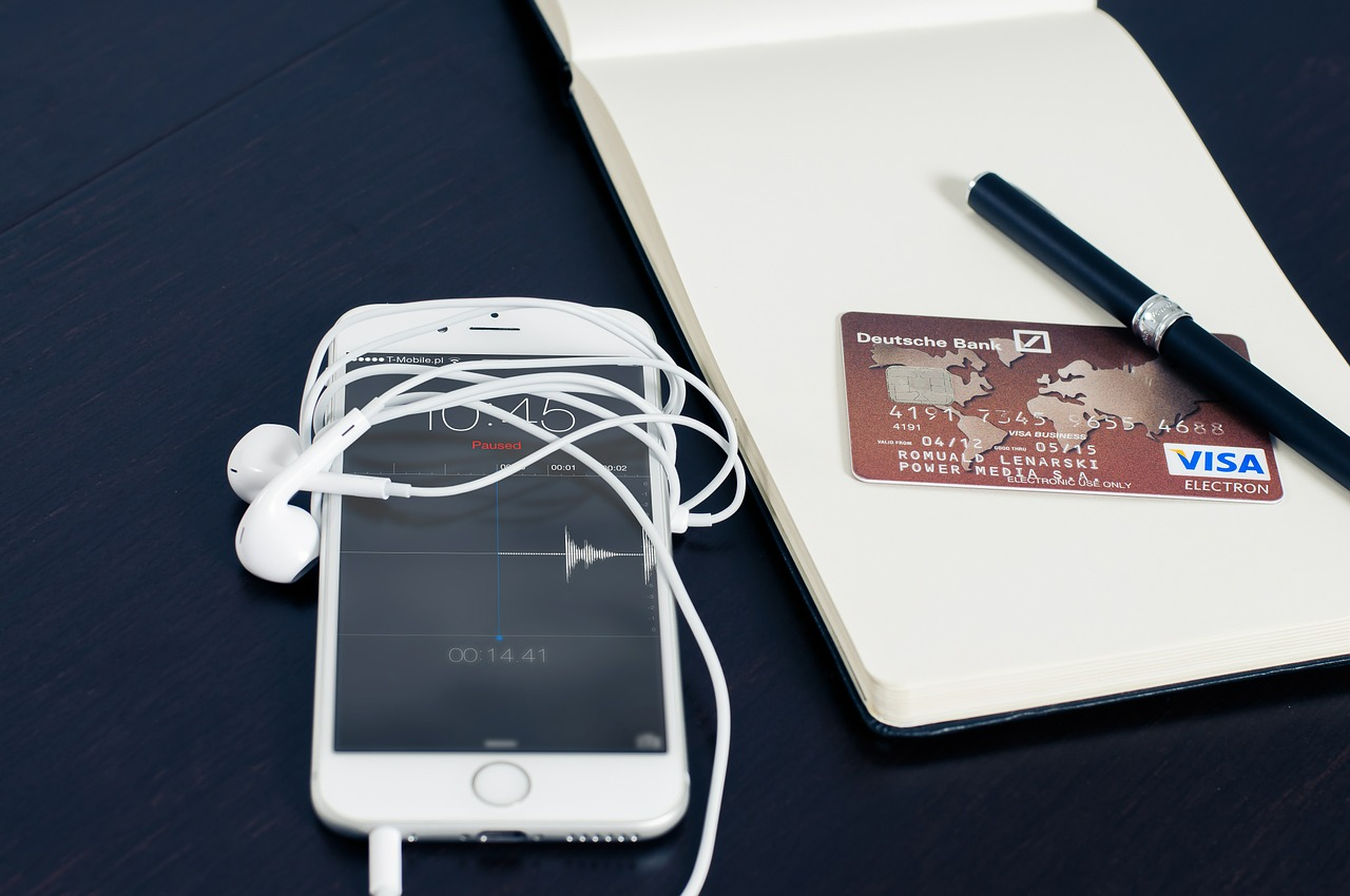 How to Increase Sales Turnover on Your Mobile Store