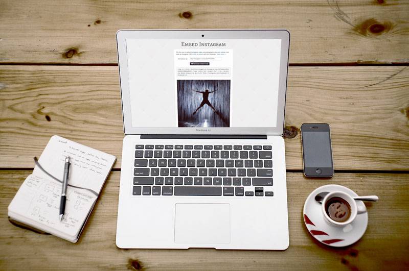 How to increase online sales on Instagram